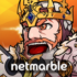 SoulKing Global 1.9.6 دانلود بازی نقش آفرینی جذاب ظهور پادشاه اندروید