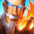Spellbinders 1.6.1 دانلود بازی استراتژیک جادوگران + مود