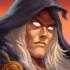 دانلود Storm of Wars 3.15.12 بازی طوفان جنگ ها اندروید
