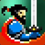 دانلود Sword Of Xolan 1.0.14 بازی اکشن شمشیری اندروید + مود