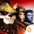 دانلود Taichi Panda: Heroes 4.6 – بازی پاندای تایچی قهرمانان اندروید + مود