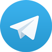 Telegram 5.5.0 دانلود تلگرام اصلی انگلیسی اندروید