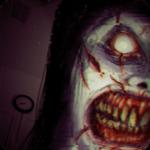 دانلود The Fear : Creepy Scream House 2.2.91 بازی خانه وحشتناک اندروید + مود