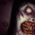 دانلود The Fear : Creepy Scream House 2.1.9 – بازی خانه وحشتناک اندروید + مود