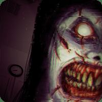The Fear : Creepy Scream House 2.1.5 دانلود بازی خانه وحشتناک اندروید + مود