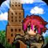 دانلود Tower of Hero 2.0.5 بازی برج قهرمان اندروید + مود