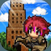 دانلود Tower of Hero 2.0.2 – بازی برج قهرمان اندروید + مود