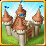 دانلود Townsmen Premium 1.14.3 بازی شهرنشینان اندروید + مود