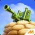 دانلود Toy Defence 2 2.23 بازی دفاع اسباب بازی 2 اندروید + مود