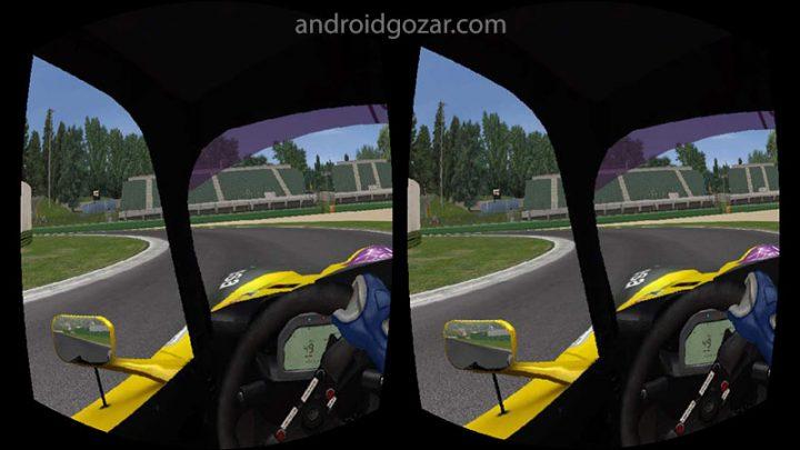 Trinus VR 2.2.0 اجرای بازی کامپیوتری در واقعیت مجازی اندروید