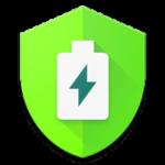 دانلود AccuBattery Pro 1.4.2 بهینه سازی علمی سلامت و عملکرد باتری اندروید