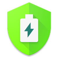 AccuBattery Pro 1.2.6 بهینه سازی علمی سلامت و عملکرد باتری