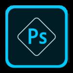دانلود Adobe Photoshop Express Premium 7.3.774 فتوشاپ اکسپرس اندروید