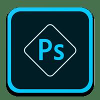Adobe Photoshop Express Premium 5.8.559 دانلود فتوشاپ اکسپرس اندروید