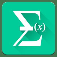 All Math formula Pro 1.5.2 دانلود نرم افزار تمام فرمول های ریاضی