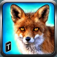 Wild Fox Adventures 2016 1.0 دانلود بازی ماجراهای روباه وحشی + مود