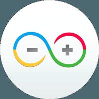 ArduinoDroid Premium – Arduino IDE 4.1 نرم افزار محیط یکپارچه توسعه آردوینو