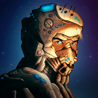Battlevoid: Harbinger 2.0.7 دانلود بازی ایستگاه نبرد فضایی اندروید + مود