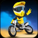 دانلود Bike Up 1.0.110 بازی موتور کراس اندروید + مود