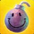 دانلود BombSquad 1.6.3 بازی بمب اسکواد اندروید + Pro مود
