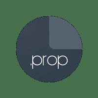 BuildProp Editor Premium 2.2.11.0 ویرایش فایل build.prop اندروید