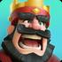 دانلود Clash Royale 3.4.2 آپدیت جدید بازی کلش رویال اندروید