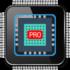 CPU-X Pro 6.0 دانلود نرم افزار نمایش اطلاعات کامل دستگاه اندروید