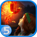 Darkness and Flame (Full) 1.0.10 دانلود بازی تاریکی و شعله اندروید