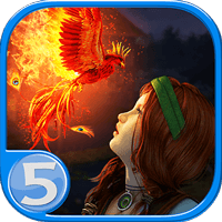 Darkness and Flame (Full) 1.0.9 بازی ماجراجویی تاریکی و شعله اندروید+دیتا