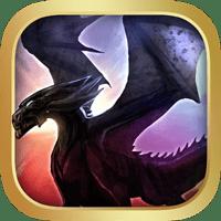 Dawn of the Dragons 1.3.73 دانلود بازی طلوع اژدهایان اندروید