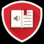 دانلود eReader Prestigio: Book Reader Pro 6.6.2 برنامه کتابخوان اندروید