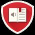 دانلود eReader Prestigio: Book Reader Pro 6.6.3 – برنامه کتابخوان اندروید