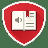 eReader Prestigio: Book Reader Full 6.0.0.3 دانلود کتابخوان متنی و صوتی