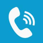 Essential Calls Premium 1.6 دانلود نرم افزار تماس و پیامک ضروری