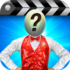 Facejjang 2.25 Unlocked گذاشتن سر روی بدن دیگران و ساخت ویدئو کلیپ