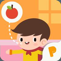 First Words for Baby Premium 1.13 دانلود نرم افزار آموزش کلمات به کودک