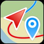 Geo Tracker – GPS tracker 3.3.0.1338 Donate دانلود نرم افزار ثبت مسیر سفر
