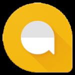 دانلود Google Allo 27.0.326 پیام رسان هوشمند گوگل الو اندروید