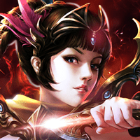 Iron Knights 1.6.6 دانلود بازی شوالیه های آهنین اندروید