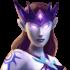 دانلود Legendary Heroes 3.0.65 بازی قهرمانان افسانه ای اندروید + مود
