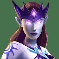 دانلود Legendary Heroes 3.0.56 – بازی قهرمانان افسانه ای اندروید + مود