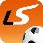 دانلود LiveScore 3.2.1 برنامه لایو اسکور برای اندروید + مود