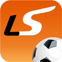 LiveScore 3.1.1 Ad-Free دانلود برنامه لایو اسکور برای اندروید