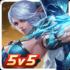 دانلود Mobile Legends 1.5.78.6331 بازی افسانه های موبایل اندروید