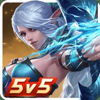Mobile Legends 1.3.16.3223 دانلود بازی افسانه های موبایل اندروید