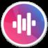 دانلود Music Maker Jam 3.2.3.0 برنامه آهنگسازی اندروید