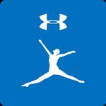 دانلود Calorie Counter – MyFitnessPal Premium 21.3.1 برنامه کاهش وزن