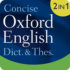 Oxford Dict of English & Thesaurus Premium 11.0.510 دانلود دیکشنری و اصطلاحنامه انگلیسی آکسفورد اندروید + دیتا