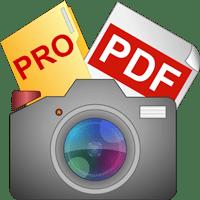 PDF Scanner PRO 2.0.6 اسکن، ویرایش و تشخیص متن از عکس