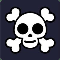 Pirate Power 1.2.120 دانلود بازی قدرت دزدان دریایی + مود